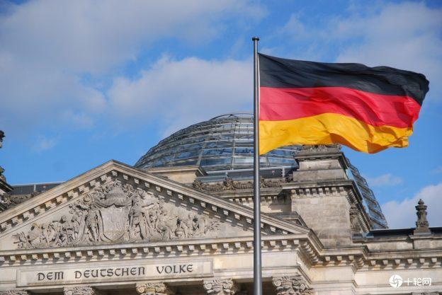 COVID-19演变成稀缺危机,德国制造业倒地