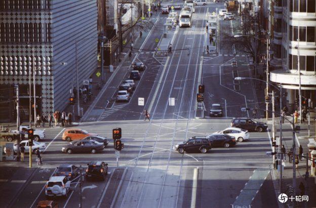 澳洲2050年净零排放计划:盼借低排放车、太阳能达标